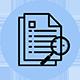 survey dan pengecekan dokumen